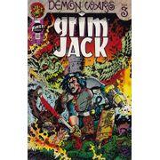 Rika-Comic-Shop--Grimjack---68