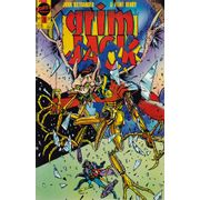 Rika-Comic-Shop--Grimjack---70