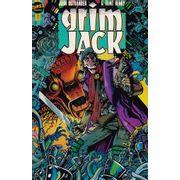 Rika-Comic-Shop--Grimjack---71