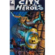 Rika-Comic-Shop--City-of-Heroes---02