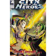 Rika-Comic-Shop--City-of-Heroes---03