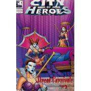 Rika-Comic-Shop--City-of-Heroes---04