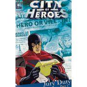 Rika-Comic-Shop--City-of-Heroes---05