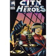 Rika-Comic-Shop--City-of-Heroes---06