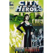 Rika-Comic-Shop--City-of-Heroes---08