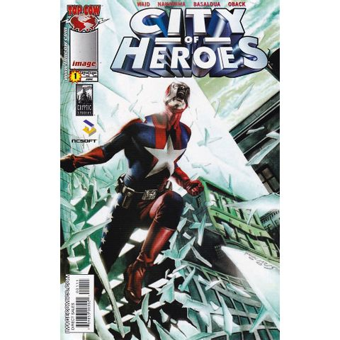 Rika-Comic-Shop--City-of-Heroes---01