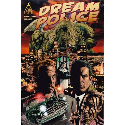 Rika-Comic-Shop--Dream-Police---1