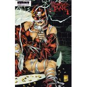Rika-Comic-Shop--Painkiller-Jane---1