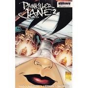 Rika-Comic-Shop--Painkiller-Jane---2