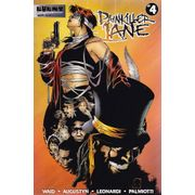 Rika-Comic-Shop--Painkiller-Jane---4