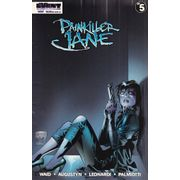 Rika-Comic-Shop--Painkiller-Jane---5
