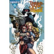 Rika-Comic-Shop--Painkiller-Jane---Darkchylde---1