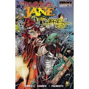 Rika-Comic-Shop--Painkiller-Jane-vs.-The-Darkness---1