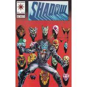 Rika-Comic-Shop--Shadowman---13