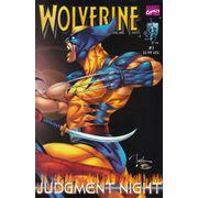 Rika-Comic-Shop--Wolverine---Judgment-Night---1