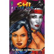Rika-Comic-Shop--Shi-Cyblade---The-Battle-for-Independents---1
