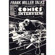 Rika-Comic-Shop--Comics-Interview---113