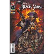 Rika-Comic-Shop--Darkness---Black-Sails---1