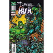 Rika-Comic-Shop--Darkness---Hulk---1