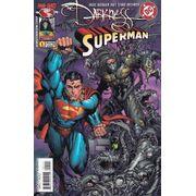 Rika-Comic-Shop--Darkness---Superman---1