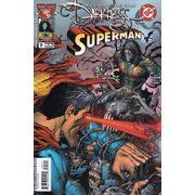 Rika-Comic-Shop--Darkness---Superman---2
