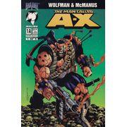 Rika-Comic-Shop--Man-Called-A-X---1
