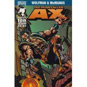 Rika-Comic-Shop--Man-Called-A-X---2
