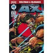 Rika-Comic-Shop--Man-Called-A-X---3