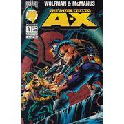 Rika-Comic-Shop--Man-Called-A-X---4