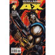 Rika-Comic-Shop--Man-Called-A-X---5