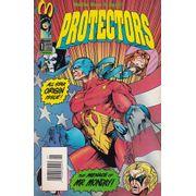 Rika-Comic-Shop--Protectors---1