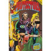 Rika-Comic-Shop--Protectors---2