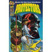 Rika-Comic-Shop--Protectors---3