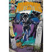 Rika-Comic-Shop--Protectors---4