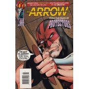 Rika-Comic-Shop--Arrow---1