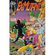 Rika-Comic-Shop--Ex-Mutants---Volume-2---05