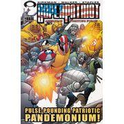 Rika-Comic-Shop--Superpatriot---America-s-Fighting-Force---1
