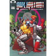 Rika-Comic-Shop--Superpatriot---America-s-Fighting-Force---2