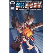 Rika-Comic-Shop--Superpatriot---America-s-Fighting-Force---3