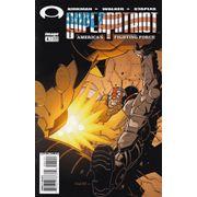 Rika-Comic-Shop--Superpatriot---America-s-Fighting-Force---4
