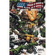 Rika-Comic-Shop--Superpatriot---Liberty-and-Justice---1