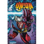 Rika-Comic-Shop--Union---Volume-1---0