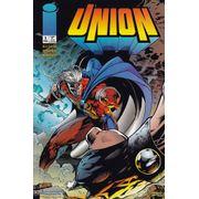 Rika-Comic-Shop--Union---Volume-2---1