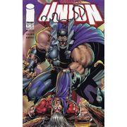 Rika-Comic-Shop--Union---Volume-2---2