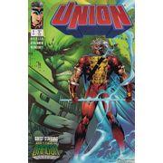 Rika-Comic-Shop--Union---Volume-2---3