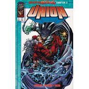 Rika-Comic-Shop--Union---Volume-2---4