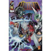 Rika-Comic-Shop--Union---Volume-2---5