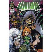 Rika-Comic-Shop--Union---Volume-2---6