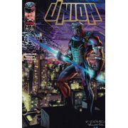 Rika-Comic-Shop--Union---Volume-2---7