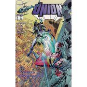 Rika-Comic-Shop--Union---Volume-2---8